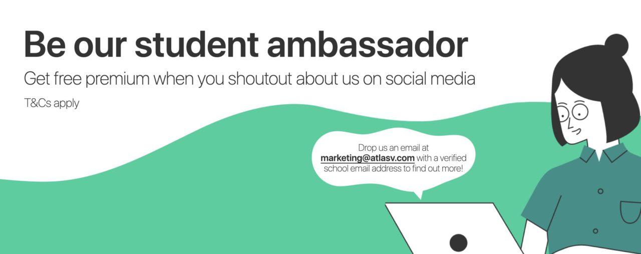 scannerlens_student_ambassador