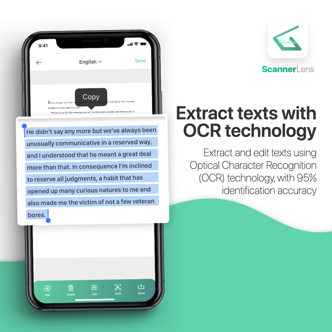 scannerlens_extract_OCR