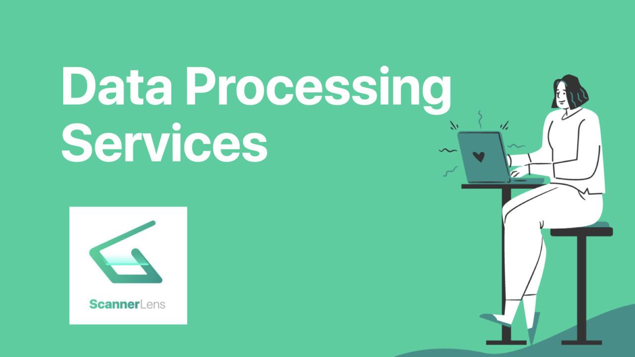 scannerlens_data_processing_service