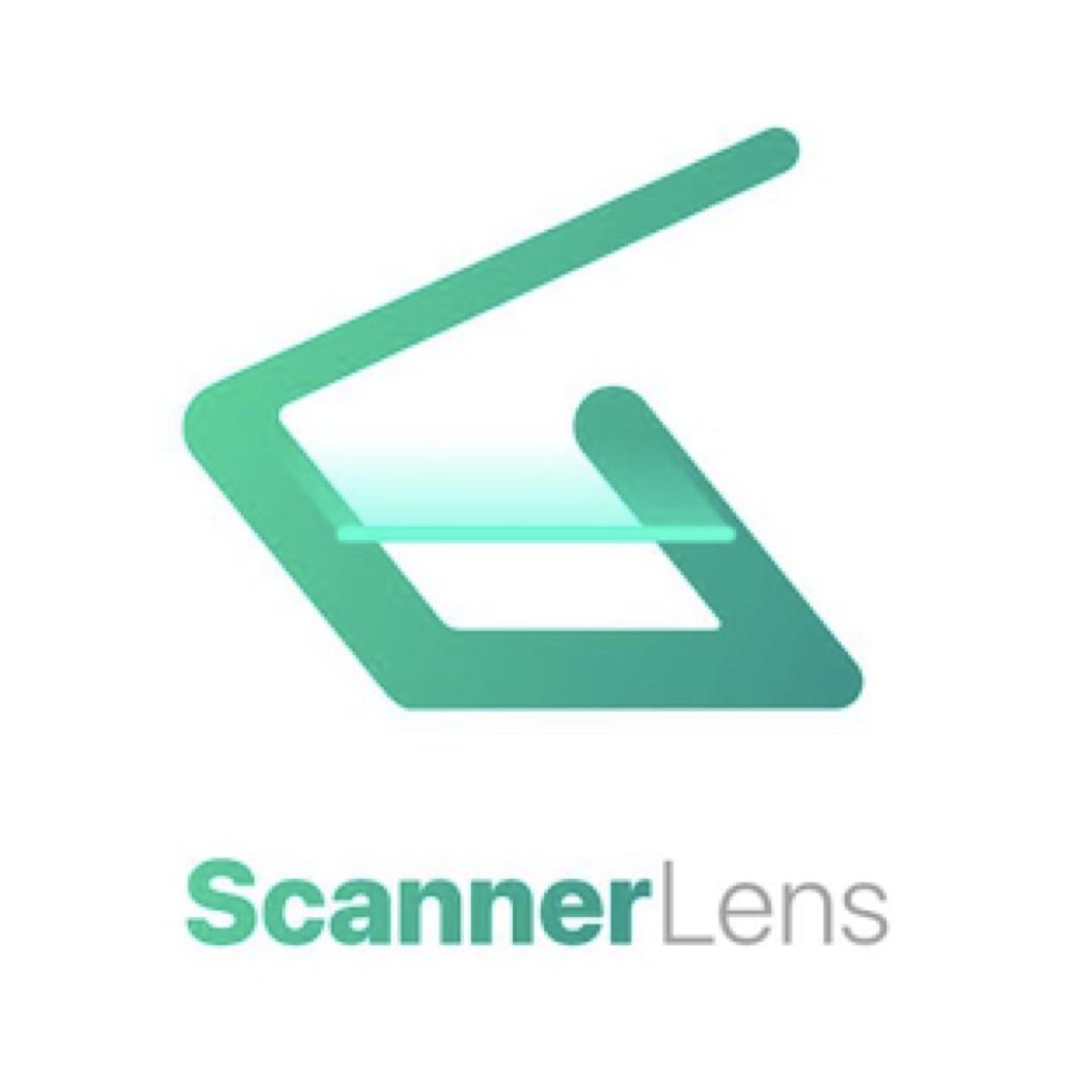 scannerlens