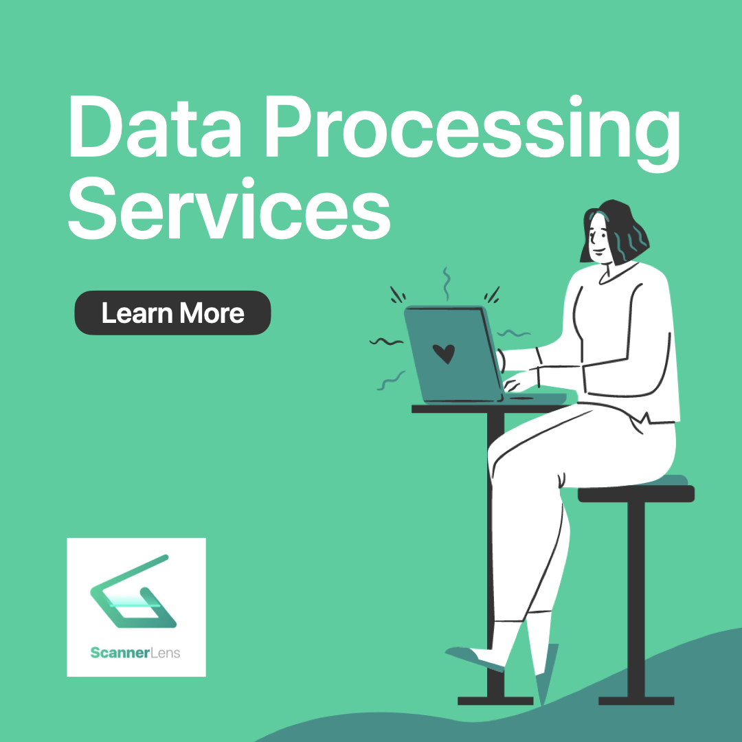 scannerlens_data_processing_services