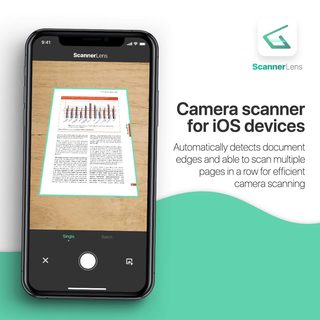 scannerlens_iOS