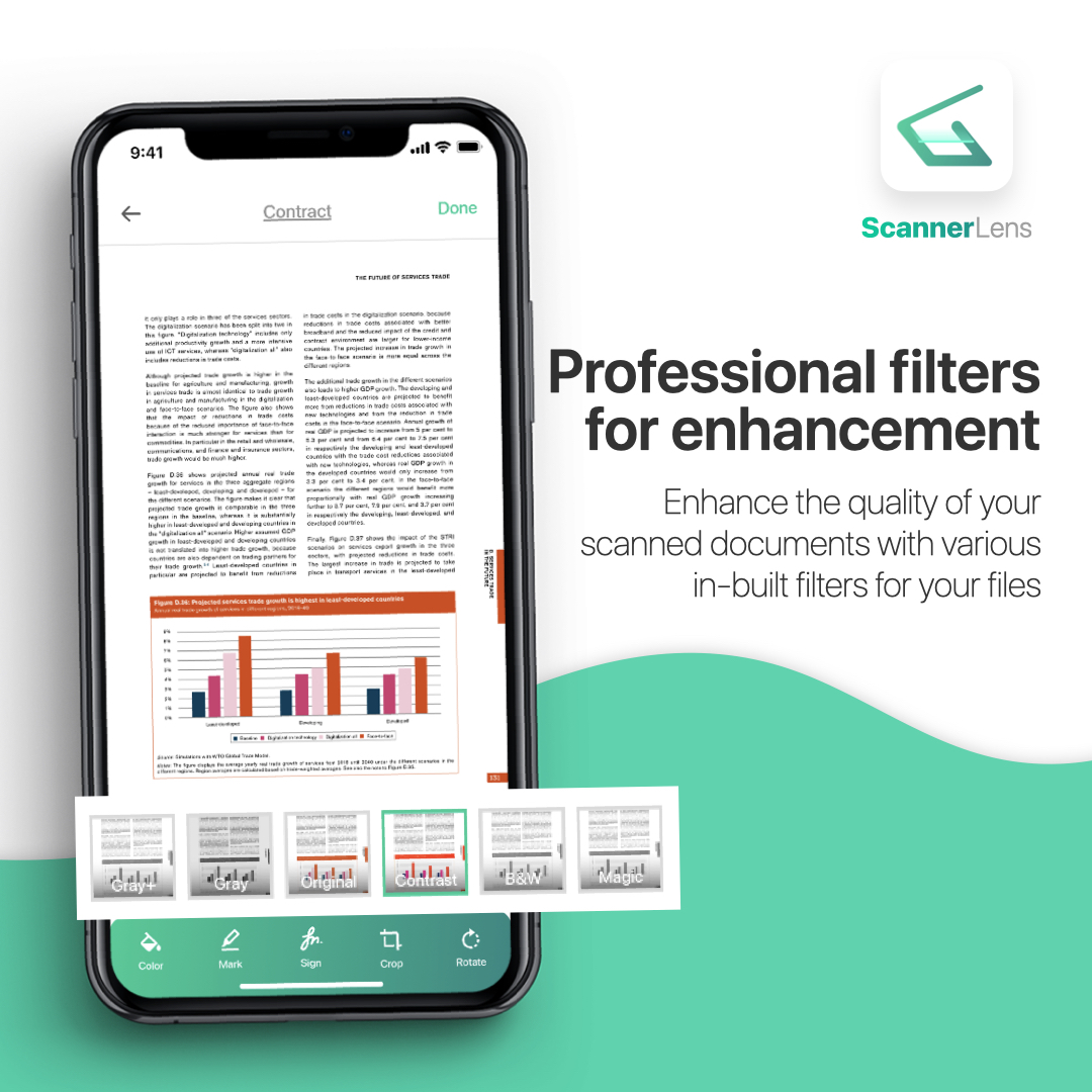 scannerlens_professional_filters