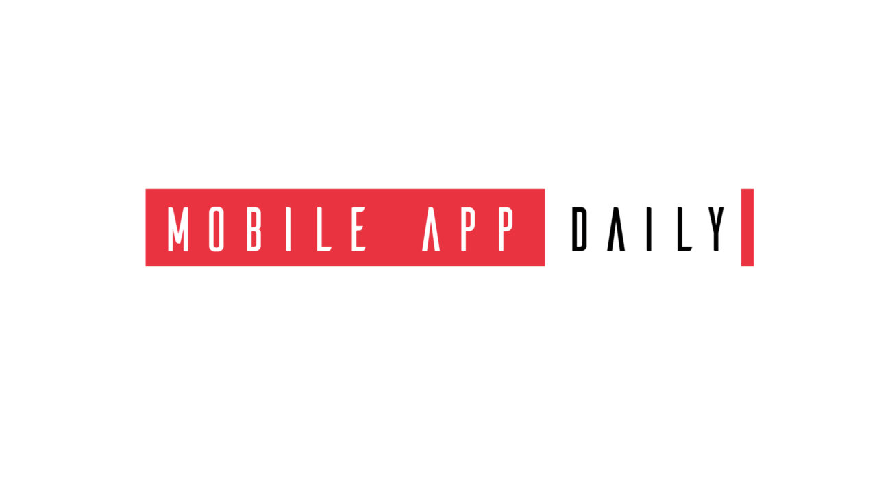 mobile_app_daily