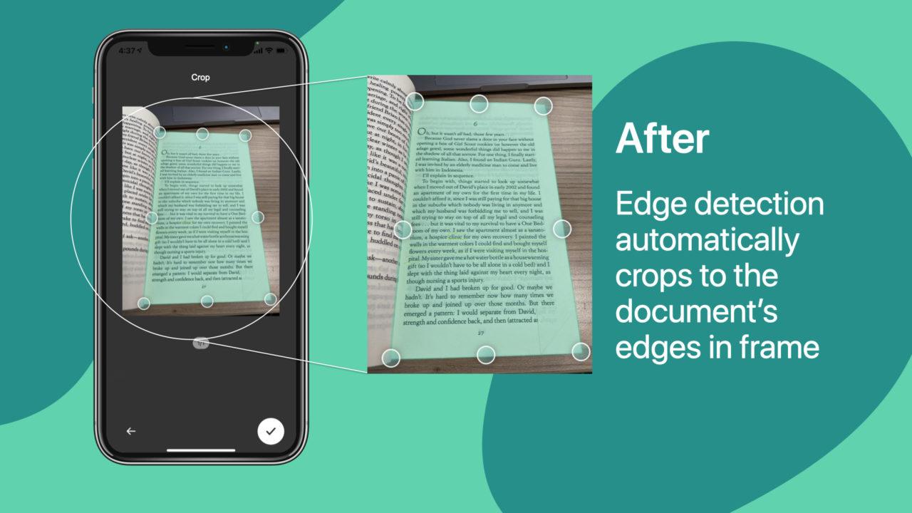 scannerlens_edge_detection
