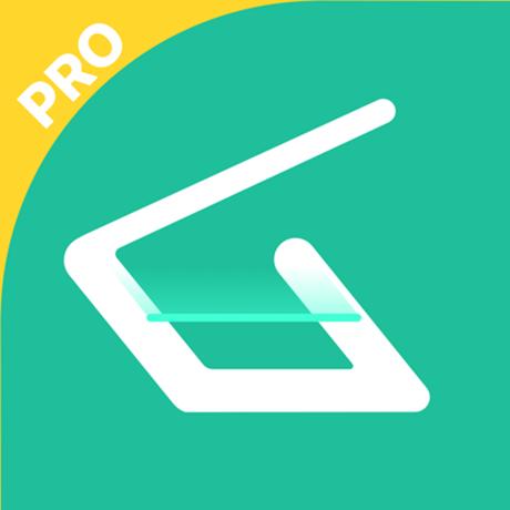 scannerlens_pro